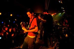 Alma Rota en La Sala Live! 074